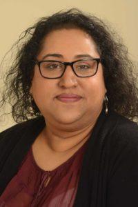 Neeta Prakash