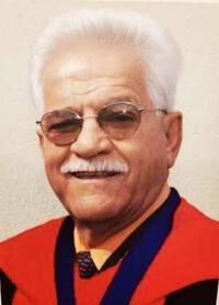 Dr. Joseph Guadagnino, Founder