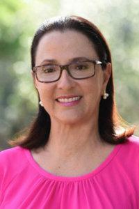 Lee Ann Mancini, M.A.