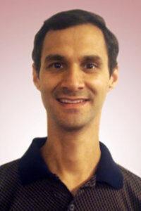 Scott Schuleit, M.A.
