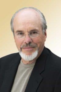 Dr. George Sharp