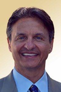 Dr. Andrew A. Vuksic