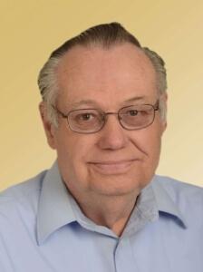 Joseph H. Roberts