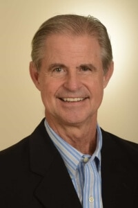Rev. Dwight Stevens