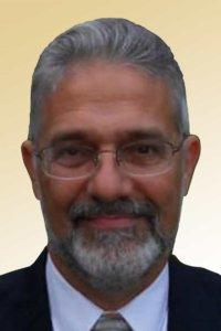 Bruce Wagner, M.S.